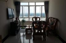 Cần bán gấp căn hộ Saigon Res, Bình Thạnh. DT 71m2, 2PN