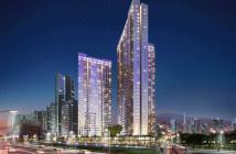 Dự án Masteri An Phú nhận giữ chỗ, giá căn hộ 40tr/m2. LH: 0924243423
