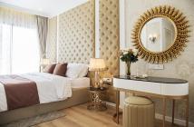 Bán gấp căn hộ 2 phòng ngủ dự án New City, Mai Chí Thọ, 61m2, tầng 9, 3,2 tỷ. LH 0909.059.766