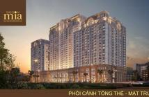 Cần bán 2 CH gần Phú Mỹ Hưng, 3PN giá chỉ 2,75 tỷ, tặng full nội thất, CK cao, LH 0938 599 586