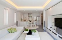 Chỉ 1 căn duy nhất cần sang nhượng gấp giá thấp hơn CĐT, Dream home Palace