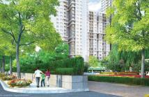 Bán gấp căn hộ 2PN Phú Mỹ Hưng, 3PN, 104m2, giá chỉ 3.6 tỷ, 0911714719