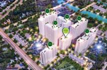 Cần bán lại căn hộ The Avila bàn giao hoàn thiện, view thoáng, 2PN, 67m2, giá 1.2 tỷ, 0971 109 601