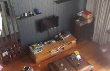Bán gấp penthouse Mỹ Khang, Phú Mỹ Hưng, Quận 7, giá 7 tỷ 6, sổ hồng. LH: 0909052673