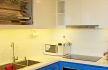Bán căn hộ Masteri Thảo Điền, 2pn, giá 2,85 tỷ, full nội thất. LH Phiến 0984095586