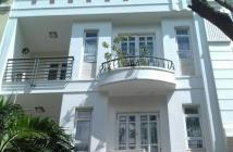 Cho thuê nhà phố Hưng Gia - Hưng Phước Phú Mỹ Hưng Q7, giá 40tr/th, LH 0943493156 Thu