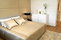 Cần bán gấp căn hộ The Estella, 3PN, giá 7.8 tỷ, 171m2. LH 0933639818