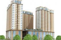 Bán căn hộ The CBD Premium Home, 3PN, 83m2, căn góc, giá tốt nhất thị trường. LH: 0902994149
