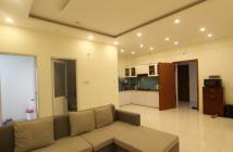 Bán căn hộ Thái An, Quận 12, Hồ Chí Minh, DT 49m2, giá 900 triệu