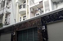 Bán nhà hẻm số 1, đường Số 79, phường Tân Quy, quận 7, TP HCM. Diện tích 80m2, giá 8 tỷ