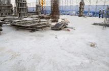 Chính chủ có việc cần bán lỗ căn hộ Moonlight Thủ Đức.DT 49 m2 - Giá 1.2 tỷ (Đã VAT) LH 0946722227