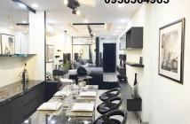 Bán căn hộ văn phòng, full nội thất, The Everrich Infinity Q5, giá 3,1 tỷ