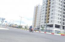 Chung cư lầu 1 C6 Man Thiện, DT 74m2, Tăng Nhơn Phú A