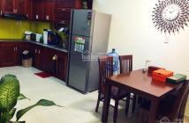 Chính chủ bán hoặc cho thuê căn hộ Hà Đô, Nguyễn Văn Công, DT 74m2, 2PN