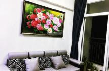Cần bán căn hộ CC Hà Đô, Nguyễn Văn Công, 83m2, 2PN, nhà đẹp, có sổ