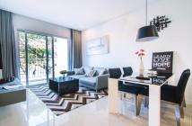 Bán gấp căn hộ Sunrise Riverside của Novaland ,69m2 giá chỉ 1.98 tỷ, LH 0909718696