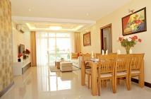 Bán căn hộ MT Lê Trọng Tấn, 490tr, full nội thất, sổ hồng riêng