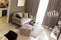 Các căn đẹp giá rẻ khu Trung Sơn, thánh toán 560tr/2PN/2WC, CK lên đến 450tr, LH 0918278501