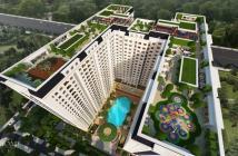 Cần tiền bán gấp giá thấp hơn CĐT, dự án Dream Home Palace, full nội thất