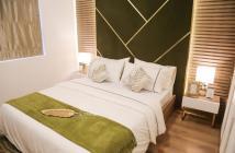 PKD Lavita Charm mở bán căn hộ, office tel, shophouse, CK 200triệu, vị trí đẹp 0903224939