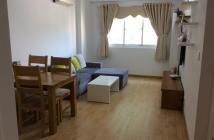Cần bán gấp căn hộ chung cư An Gia Garden, đường Tân Kỳ Tân Quý, quận Tân Phú