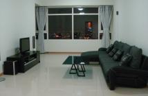 Cần bán gấp căn hộ chung cư Khang Gia Gò Vấp, đường Phan Huy Ích, Quận Gò Vấp