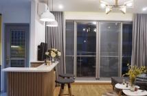 Bán căn hộ Grand View lầu cao, view sông, 3PN, nhà đẹp nội thất đầy đủ. Giá bao rẻ 4.85 tỷ