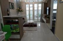 Giá tốt 1,1 tỷ/căn sở hữu căn hộ cao cấp sunshine ngay vòng xoay phú lâm, thanh toán 180 triệu nhận nhà..LH:0907.549.176