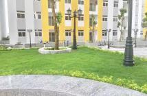 Bán căn hộ City Gate Towers vào ở liền 72m2, 73m2, 78m2, 92m2. LH 0903010176