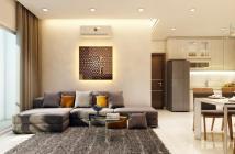 Cần bán căn hộ Cityland Park Hills giá gốc chủ đầu tư, LH 0909 27 2009