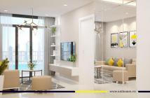 Mở bán CH High Intela, giá từ 23,3tr/m2 (đã VAT), giao full nội thất smarthome, TT 30% nhận nhà