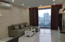 Bán gấp căn hộ Grand View căn góc view sông bán 4.150 tỷ Phú Mỹ Hưng Quận 7. Liên hệ: 0902.916.413