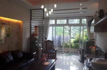 Chính chủ bán căn hộ Investco Đồng Diều, có sổ hồng, Full nội thất cao cấp. LH: 0906917754