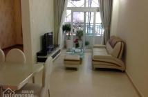 Cần bán gấp căn hộ chung cư Babylon, đường Âu Cơ, quận Tân Phú