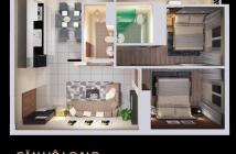 1ty3 ,2 Pn, căn hộ cao cấp , thanh toán linh hoạt, có nhà mẫu ngay đợt 1 sunshine avenue Q.8 Lh 01283 916 940