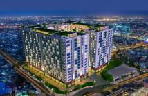 Bán căn hộ cao cấp 3PN, ngay mặt tiền đường Phổ Quang, quận Tân Bình, giá 4tỷ 2/129m2 0947861968