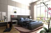 Cần bán gấp căn hộ Homyland 2, 74m2, giá 1.8 tỷ