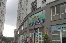 Bán căn hộ chung cư Splendor căn góc 2 view cực đẹp,  DT 80m đường Nguyễn Văn Dung P.6 quận Gò Vấp