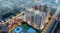Căn hộ đường số 77 sau lưng LotteMark Q7 số lượng có hạn từ CĐT Hưng Thịnh. lh 0934944334