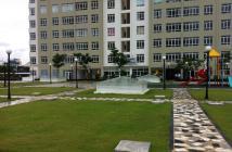 Bán căn hộ chung cư tại Quận 8, Hồ Chí Minh, diện tích 115m2, giá 2.75 tỷ