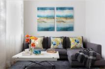 Cần bán căn hộ chung cư bàu cát lô B - Bàu Cát 2. 68m2, 2pn,2wc. cửa chính hướng Đông Nam