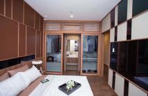 Mizuki Park căn hộ kênh đào Nhật Bản, liền kề quận 7, 1,3 tỷ căn 2 phòng ngủ, 0913.08.37.39