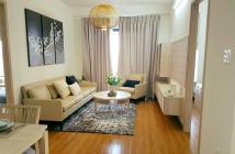 Mizuki Park căn hộ kênh đào Nhật Bản, liền kề Quận 7, 1,3 tỷ/căn 2 phòng ngủ, 0913083739