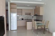 Chính chủ cần bán căn hộ chung cư Thuận Việt, quận 11