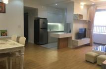 Bán căn hộ An Thịnh Quận 2, DT 90m2, 2 phòng ngủ, lầu cao, giá 2,8 tỷ