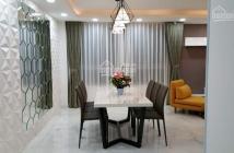 Đi định cư cần bán gấp căn hộ sky garden 1, 71m, 2pn, đầy đủ nội thất. Giá bao rẻ: 2.1 tỷ. Lh: 0918 166 239 Linh