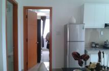 Chính chủ cần bán căn hộ lock A, dự án chung cư Bộ Quốc Phòng, Q12, giá rẻ