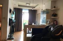 Bán lại căn hộ Khánh Hội 3, 75m2, 2 phòng ngủ, view đẹp