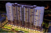Căn hộ Hiệp Thành Building Quận 12, mặt tiền Lê Văn Khương, giá 1.65 tỷ/3PN, DT 92m2