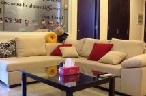 Cần bán gấp căn hộ chung cư Âu Cơ Tower, đường Âu Cơ, quận Tân Phú
